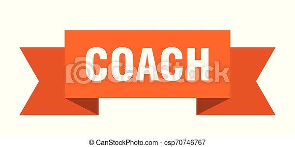 treinador - csp70746767