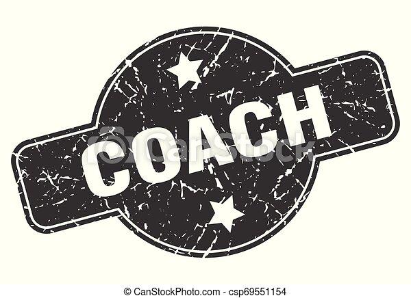 treinador - csp69551154