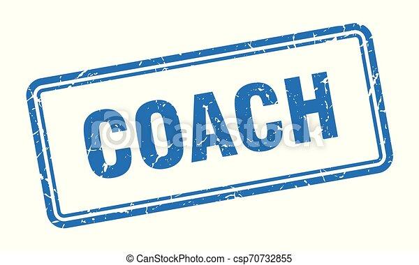 treinador - csp70732855