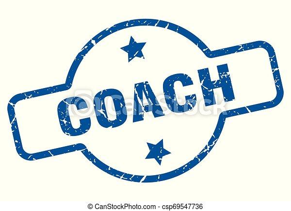 treinador - csp69547736