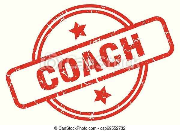 treinador - csp69552732