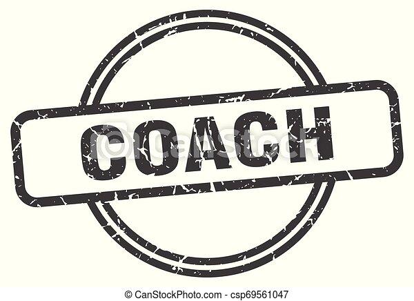 treinador - csp69561047