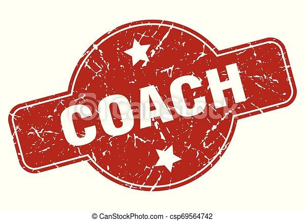 treinador - csp69564742