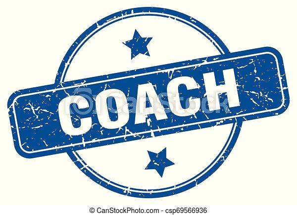 treinador - csp69566936