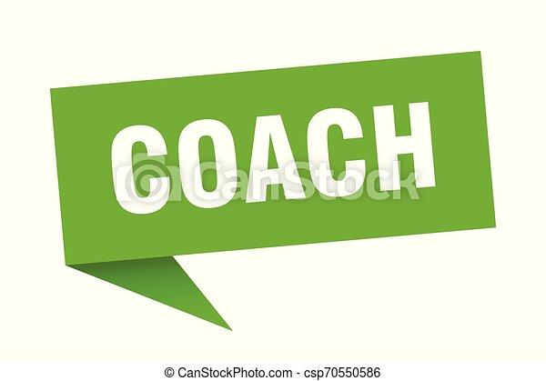treinador - csp70550586