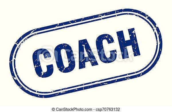 treinador - csp70763132