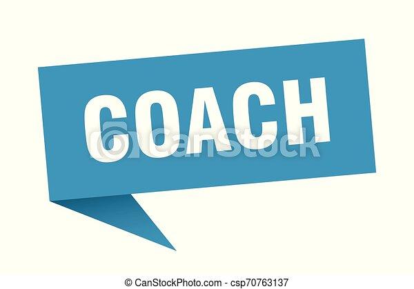 treinador - csp70763137