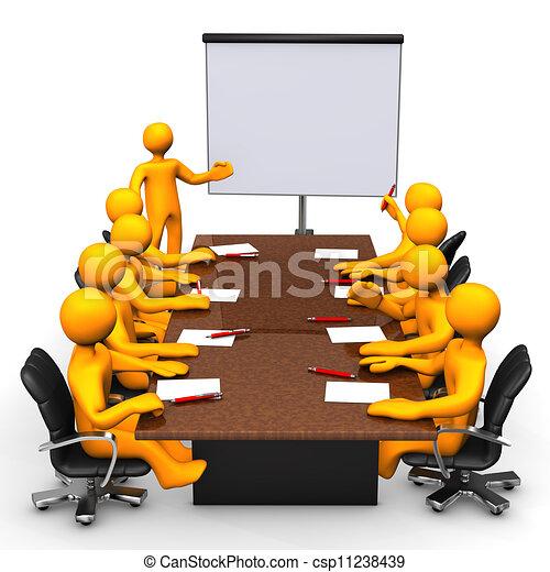 treinamento - csp11238439