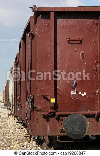 trem - csp19206847