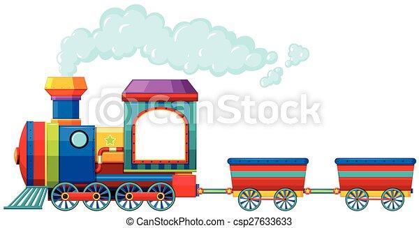 trem - csp27633633