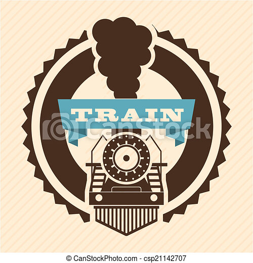 Diseño de trenes - csp21142707