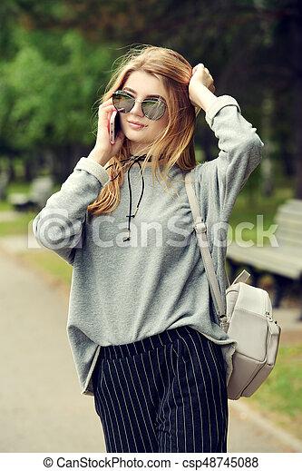 modern stylish dress for teenage girl