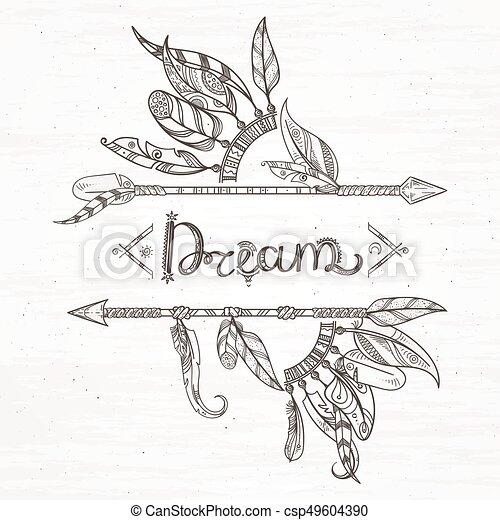 Dickinson Graphic Design