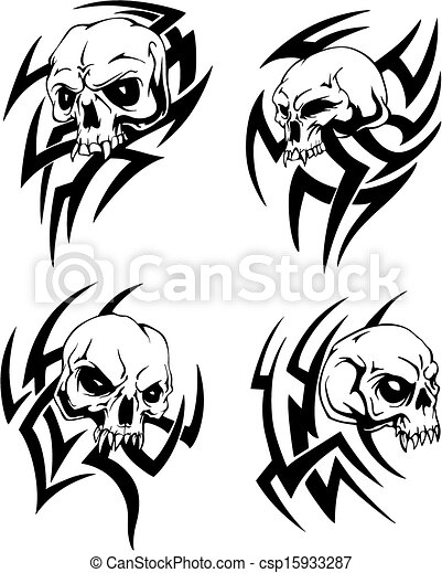 Search moreover KcKo6ebki further U25032830 besides Crossed Bats With Baseball 26722116 likewise Cartoon Spooky Halloween Skull Spider 17735551. on skull clip art