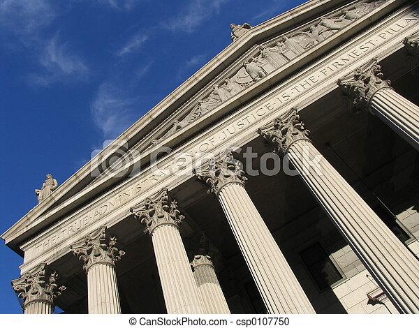 tribunal supremo - csp0107750
