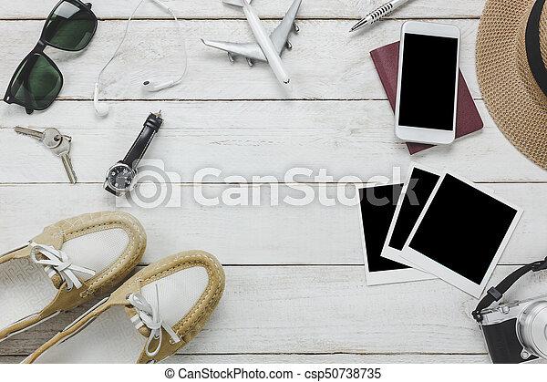 Trip adolescent concept bureau variété bois desk sential