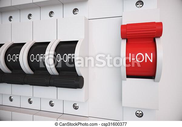 fuse box art xrz schullieder de \u2022 Electrical Outage Clip Art fuse box art wiring diagram rh a44 tempoturn de