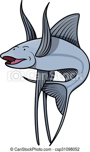 Big Fish Small Pond Clip Art Vector And Illustration 22 Clipart EPS Images Available To Search From Thousands Of Royalty Free