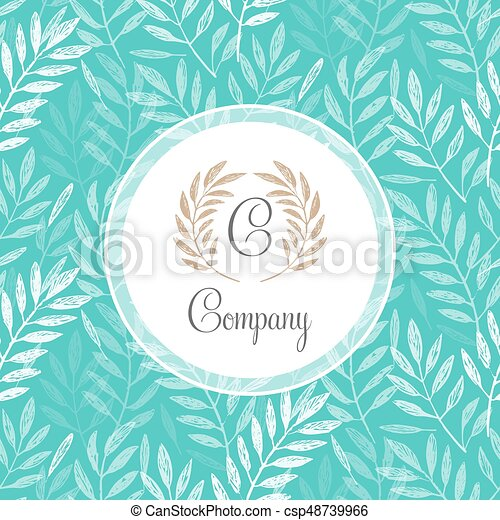 Tropical palm leaves foliage wreath round frame vector tropical palm leaves foliage wreath round frame vector illustration tropical jungle palm tree background invitation template greeting card template stopboris Choice Image