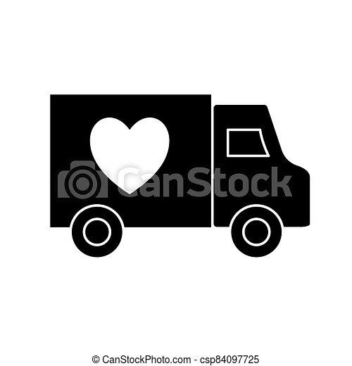 Transportation clipart mini truck, Transportation mini truck Transparent  FREE for download on WebStockReview 2020