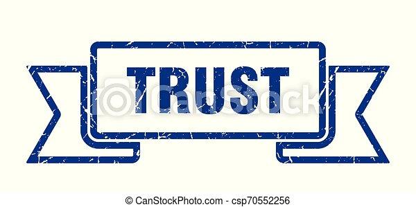 trust - csp70552256