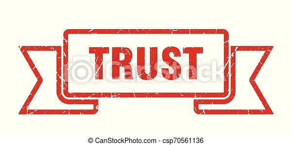 trust - csp70561136