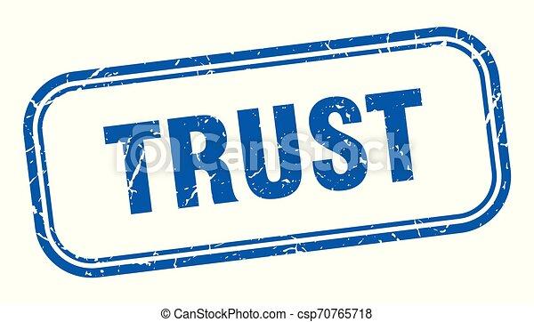 trust - csp70765718