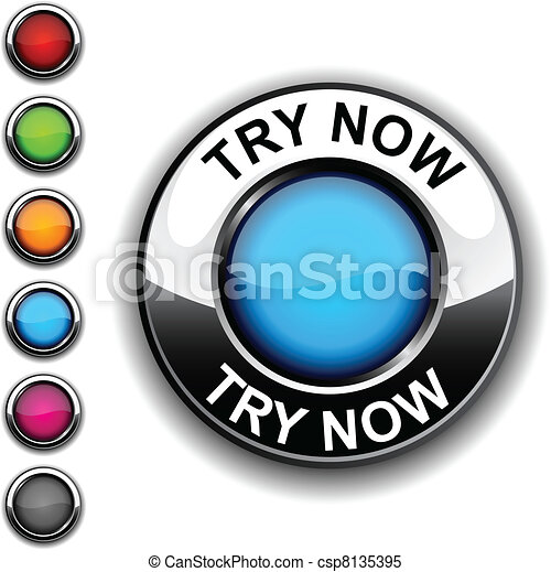 Try now button. - csp8135395