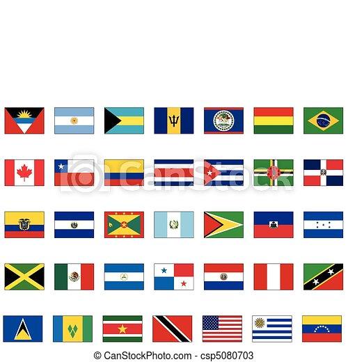 tudo jogo americano countries vetorial tudo jogo completo