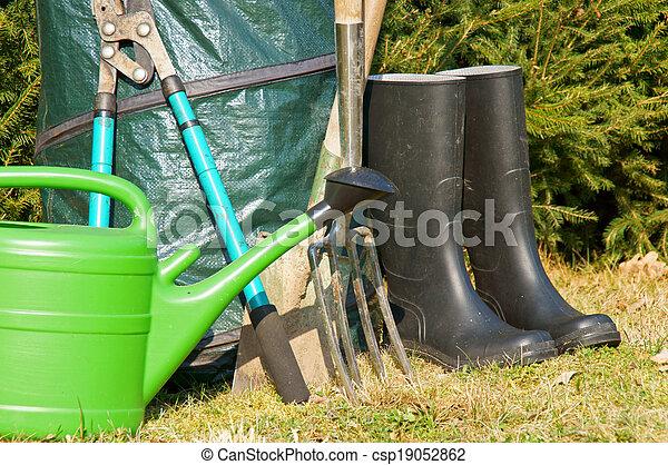Tijd Voor Tuin : September tijd om je tuin winterproof te maken ik woon fijn