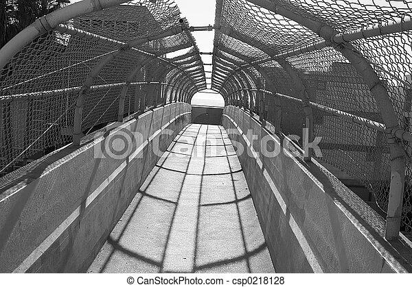 tunnel - csp0218128