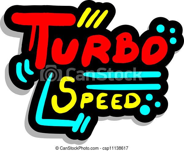 Turbo Adesivo Desenho Criativo