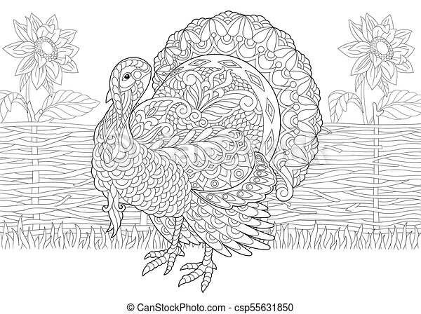 Not adult turkey clip art opinion you
