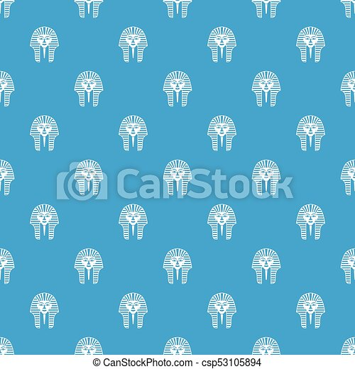 Tutankhamun antique Vector Clip Art Royalty Free. 88 Tutankhamun ...