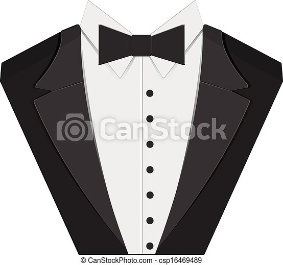 tuxedo stock photo images 20 558 tuxedo royalty free pictures and