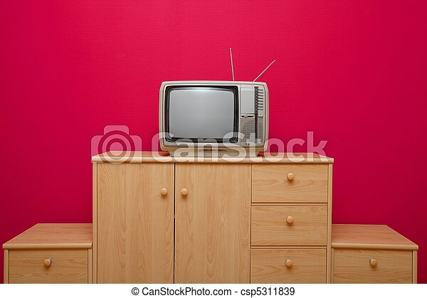 tv - csp5311839
