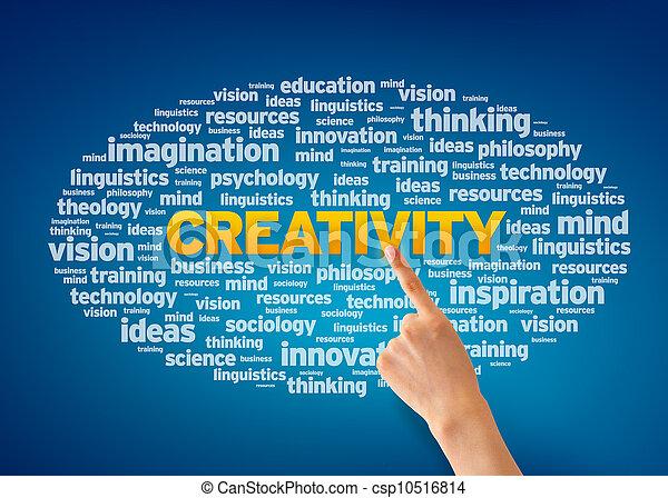 twórczość - csp10516814