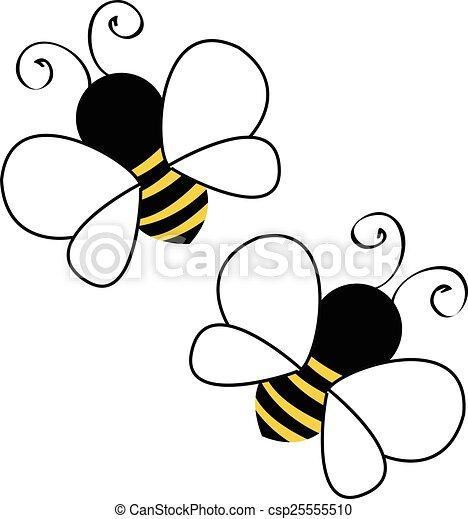 Hexagon shapes stickers further 2754338 Longaberger Wrought Iron Bakers Rack Plate Rack Napkin Holder also Two Bees Flying 25555510 likewise Stock Illustration Anchoring Or Focalism Cognitive Bias furthermore Set Honey Bee Labels Graphic Logo 253394419. on bee hive design