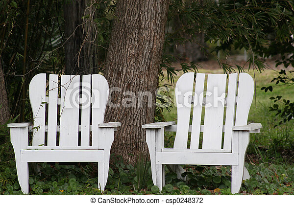 Brilliant Two Chairs Ibusinesslaw Wood Chair Design Ideas Ibusinesslaworg
