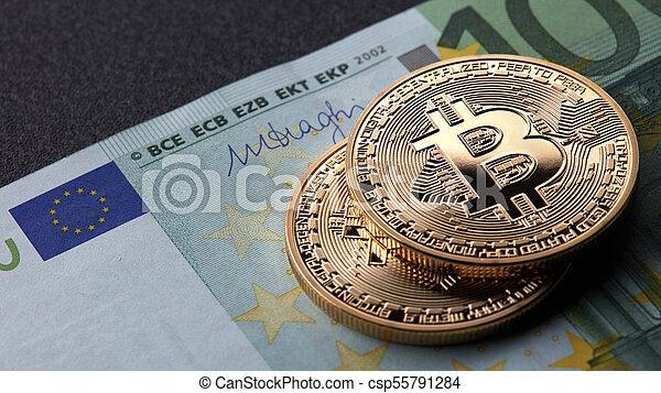 binary option robots investing bitcoin cash euro