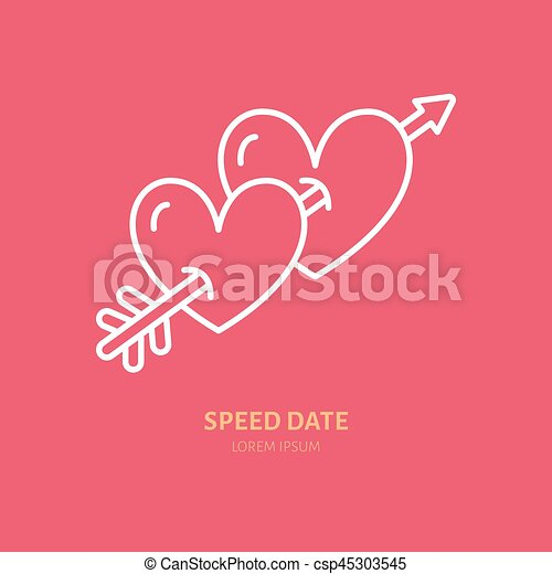 heart 2 hearts speed dating Important factors for horoscope compatibility analysis, derived from these 27 nakshatras guna milap, kundali milan meet bihar indian men for dating and find your.