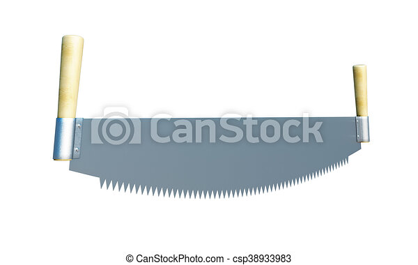 2 man saw clipart. old two handed saw stock photo images. 47 royalty free images and photography available to buy from thousands of photographers. 2 man clipart c