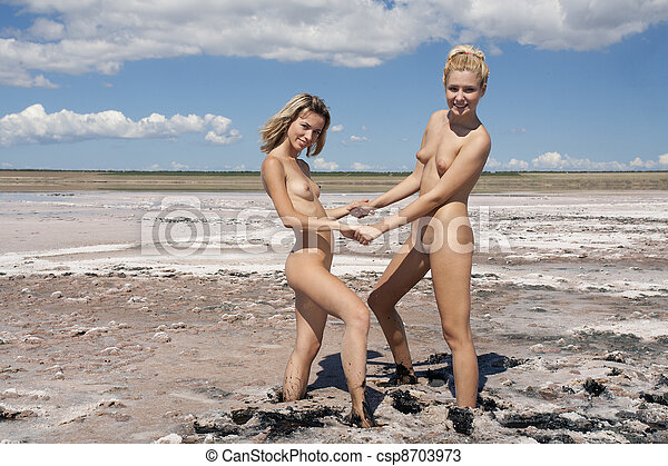 Big fat ass naked girls xl