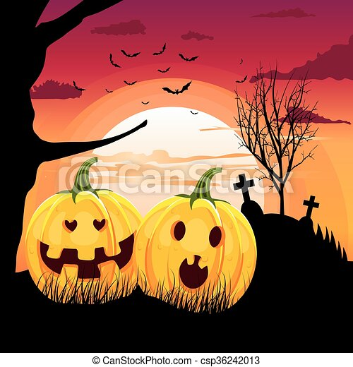 44+ Halloween Party Date Images