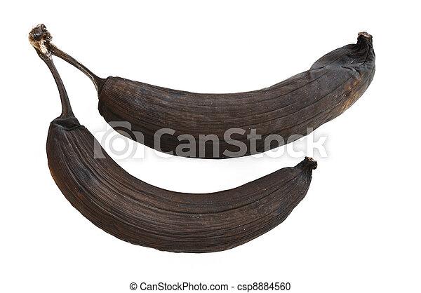 two-rotten-bananas-stock-photography_csp8884560.jpg