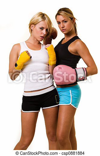 Teen girls giving deep throat