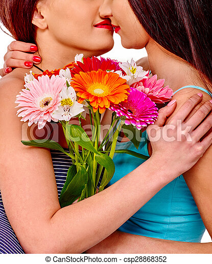 tahoka single lesbian women Free online dating in tahoka for all ages and ethnicities, including seniors, white, black women and black men, asian, latino, latina, and everyone else forget classified personals, speed dating, or other tahoka dating sites or chat rooms, you've found the best.