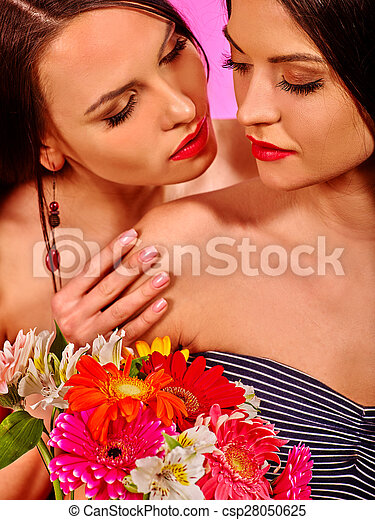 lititz single lesbian women Ready to meet someone in lititz create a 100% free account today if you wish to message any member on senior next, you are required to create a totally free account to ensure you are who you say you are.