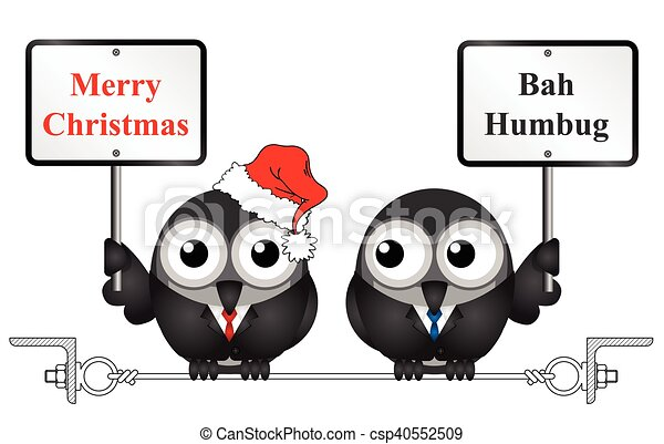 5ed5430b2cbe5 Bah humbug Illustrations and Clip Art. 49 Bah humbug royalty free  illustrations and drawings available to search from thousands of stock  vector EPS clipart ...