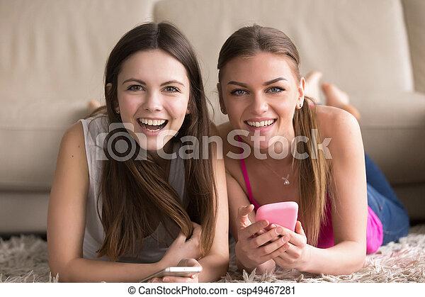 online cougar dating uk